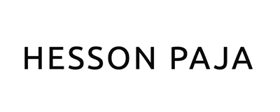 Hesson Paja