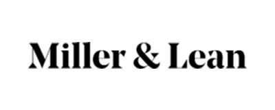 Miller & Lean