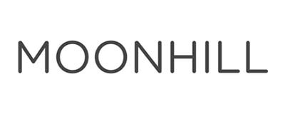 Moonhill