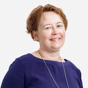 Niina Aaltonen