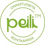Peili-logo