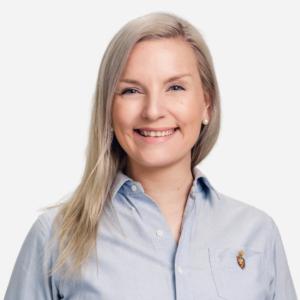 Elina Söderlund