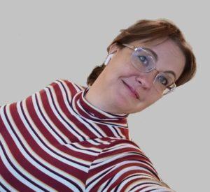 Mirka Kuitunen, Avan koulutuspäällikkö